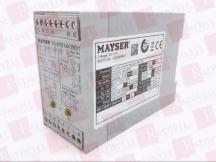 MAYSER SG-EFS-104-ZK2/1