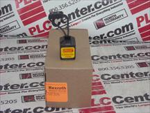DETROIT COIL R978708825