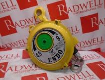 ENDO EW9