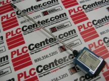 TSI CO 8450-14E-V
