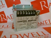 ROCKFORD SYSTEMS RFY-014