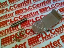 MARECHAL ELECTRIC SA 09-20000-824