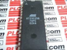 ATMEL IC29C25670PC