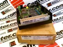 INDEL AG 9622000