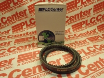 D&D POWER DRIVE BELTS 3VX425