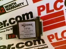 MOORE PRODUCTS 16143-1