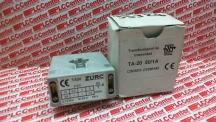 ZURC TA-20-50/1A