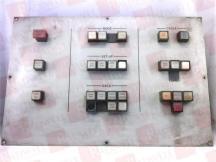 ADVANTAGE ELECTRONICS 3-525-0738A