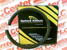 GARLOCK KLOZURE 25003-6380