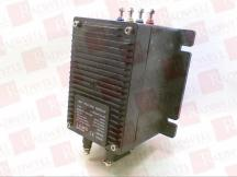 LEM LV200-AW/2/6400