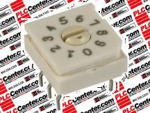 APEM COMPONENT PT65-101-L508