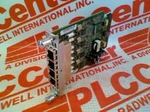 CISCO 800-17016-02