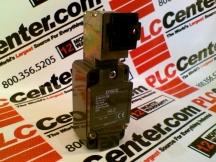 ERSCE E400-01-SM