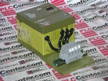 PILZ PKBU110A-390-460VAC
