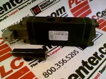 EXCELON 375-02T-B81-17T