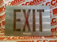 EXITRONIX 10100029