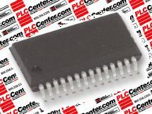 MAXIM INTEGRATED PRODUCTS MAX3241CUI
