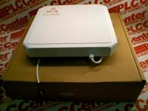 ALIEN TECHNOLOGY ALR-8696-C