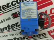 TRANSICOIL 360CP210L
