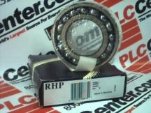 RHP BEARING 3209J