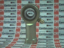 NATIONAL ROD END MTSF7