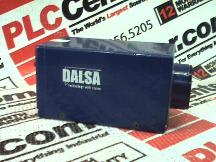 DALSA INC SP-14-01K30