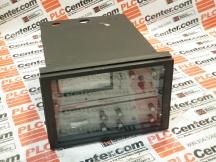 IRCON 3RS-35C15-0-0-0-1