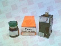 YOSHIDA ELECTRIC SPA-A5DG