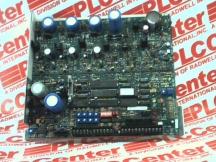 FINCOR 9133G