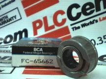 FEDERAL MOGUL FC-65662