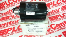 EATON CORPORATION CHSA03