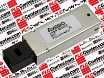 AVAGO TECHNOLOGIES US INC AFBR-5903Z