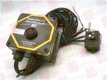 SHOCKWATCH RF1300