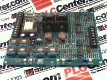 BEST MACHINERY 937