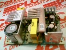 AZTEC LPS64