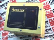 MERLIN M1130-CT