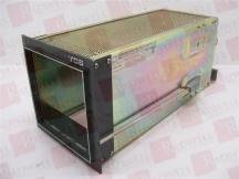 TURNBULL CONTROL SYS 7950/144MM/PM/TRU/CVR