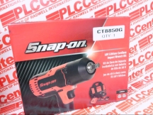 SNAP ON CT8850G
