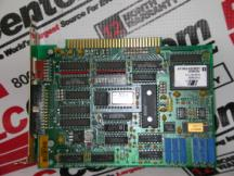 INTELLIGENT INSTRUMENTATION PCI-20089W-1