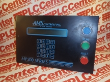 AMS CONTROLS MP304CL