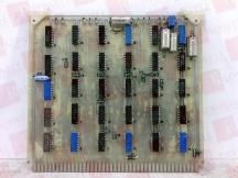 Burgmaster Plcs/machine Control