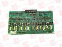 SOLID CONTROLS INC 22858-2L