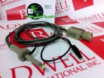 TEKTRONIX P6105A