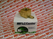 ROYAL BRASS AND HOSE 1077X4X4