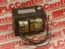 ADVANCE BALLAST 71A5060