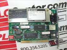SYMAX 8010-SFI-323