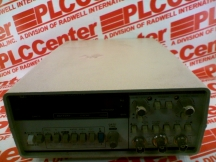 KEYSIGHT TECHNOLOGIES 5315A