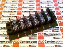 MOLEX 76-0-06-45