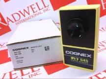 DVT DVT-545
