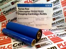 XEROX 8R3683